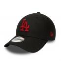 New Era - Casquette 9Forty Diamond - Los Angeles Dodgers