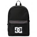 DC Shoes - Sac à dos - Nickel Bag 2