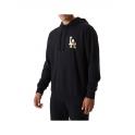 New Era - Sweat-shirt à capuche - Los Angeles Dodgers