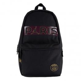Air Jordan - Sac à dos PSG Pack - Paris Saint Germain