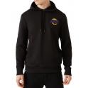 New Era - Sweat-shirt à capuche - Los Angeles Lakers