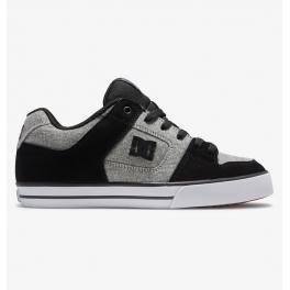 DC Shoes - Baskets Pure