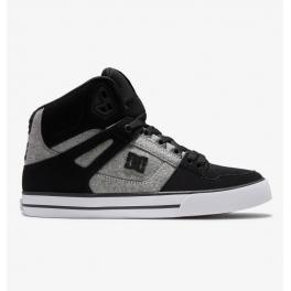 DC Shoes - Baskets Pure HT WC