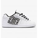 DC Shoes - Baskets   Net