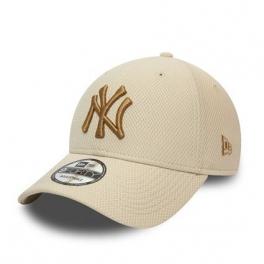 New Era - Casquette 9Forty Diamond - New York Yankees