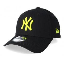 New Era - Casquette 9Forty Pop Logo - New York Yankees
