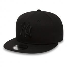New Era - Casquette 9Fifty MLB - New York Yankees