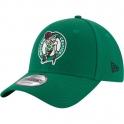 New Era - Casquette 9Forty The League - Boston Celtics