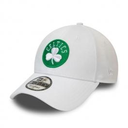 New Era - Casquette 9Forty Shadow Tech - Boston Celtics