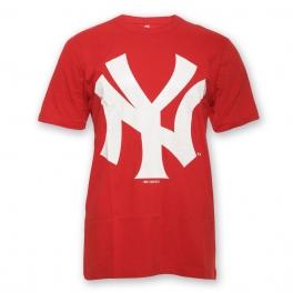 Nike - T-shirt MLB - New York Yankees