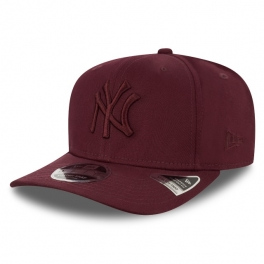 New Era - Casquette 9Fifty Stretch - New York Yankees