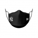 New Era - Masque de protection - New York Yankees