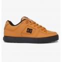 DC Shoes - Baskets Pure Winter