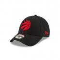 New Era - Casquette 9Forty The League - Toronto Raptors