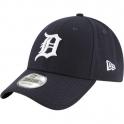 New Era - Casquette 9Forty The League - Detroit Tigers