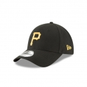 New Era - Casquette 9Forty The League - Pittsburgh Pirates