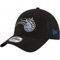 New Era - Casquette 9Forty The League - Orlando Magic