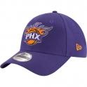 New Era - Casquette 9Forty The League - Phoenix Suns