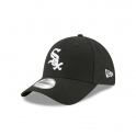 New Era - Casquette 9Forty The League - Chicago White Sox
