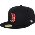 New Era - Casquette 59Fifty - ACPERF - Boston Red Sox