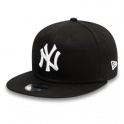 New Era - Casquette 9Fifty - New York Yankees - Youth