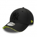 New Era - Casquette 9Forty Pipe Pop - New York Yankees