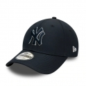 New Era - Casquette 9Forty Two Tone - New York Yankees