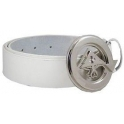 LRG - Ceinture - Get It Belt - White