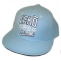 Ecko Unltd - Casquette Executionner Hat - Etheral Blue