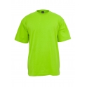 UrbanClassic - T-Shirt Urban Classic Vert
