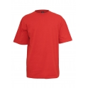 UrbanClassic - T-Shirt Urban Classic Rouge