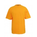 UrbanClassic - T-Shirt Urban Classic Orange