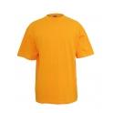 UrbanClassic - T-Shirt Urban Classic Orange