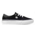 DC Shoes - Trase SD - Petits Enfants - ADBS300105-XKS